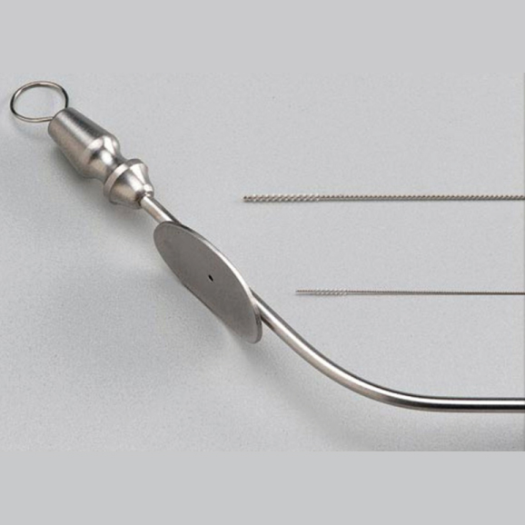 45-904-suction-tube-cleaning-brush
