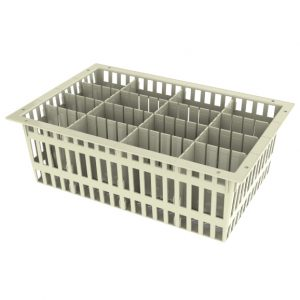 B204060-PEGASUS-20CM-BASKET-WITH-DIVIDERS