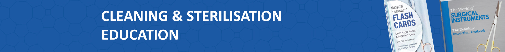 banner-cleaning-sterilisation-education