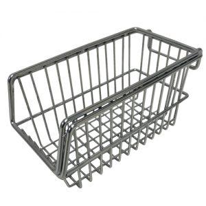 CCWB-08-M-mini-basket