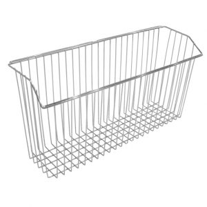 CCWB-65-S chrome wire BASKET