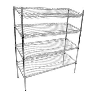 CSO-KIT-SHELVING-A1