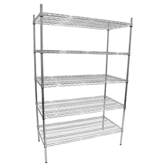 CSO-Kit11-STATIC-SHELVING-KIT