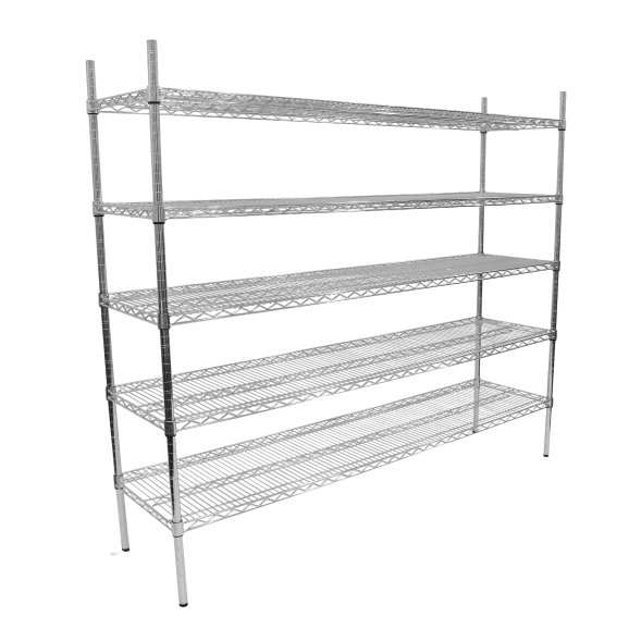 CSO-Kit13-STATIC-SHELVING-KIT
