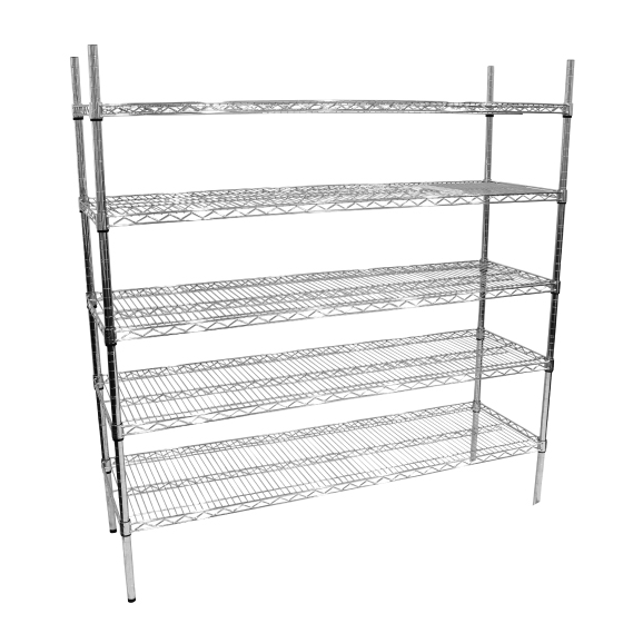 CSO-Kit14-STATIC-SHELVING-KIT