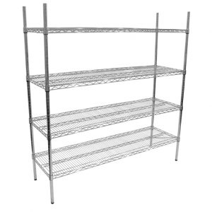 CSO-Kit8-STATIC-SHELVING-KIT