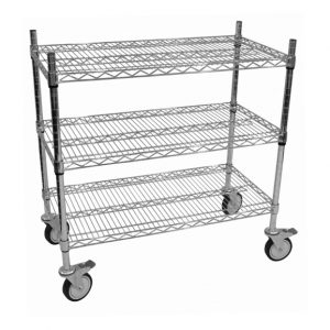 CSO-TROL-Kit3-TROLLEY-KIT