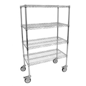 CSO-TROL-Kit4-TROLLEY-KIT