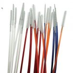 ENDOSCOPE-CLEANING-BRUSHES-DISPOSABLE