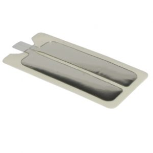 ESE-SY-M2-ELECTROSURGICAL-PLATE