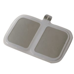 ESE-SY-M4--ELECTROSURGICAL-PLATE