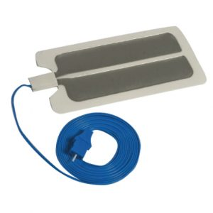 ESE-SY-MW2-ELECTROSURGICAL-PLATE
