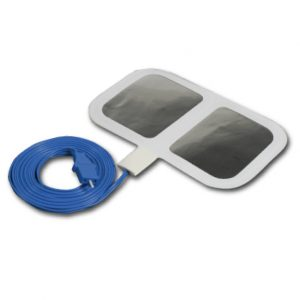 ESE-SY-MW4 ELECTROSURGICAL-PLATE