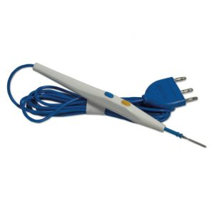 ESP-01-ELECTROSURGICAL-PENCIL
