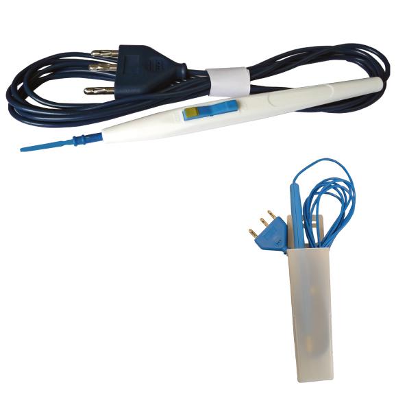 ESP-61-ELECTROSURGICAL-PENCIL
