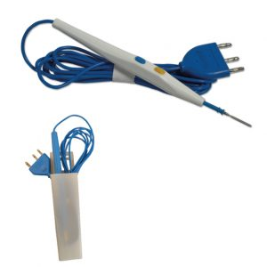 ESP-82-ELECTROSURGICAL-PENCIL