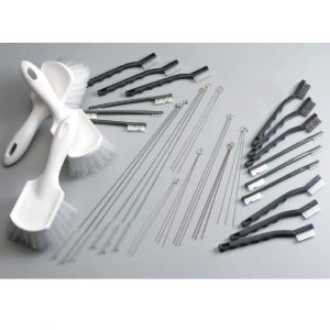 G1250-CLEANING-BRUSH-SET