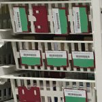 LBLHLD-label-holder-pegasus