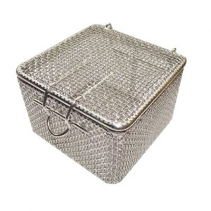 MMB-MICRO-MESH-BASKET-SMALL