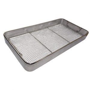 PWB-FILL-DIN-50-STERILISATION-BASKET
