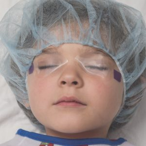 S2020-P-EYEGARD-paediatric