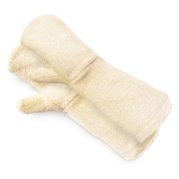 Autoclave Mitts