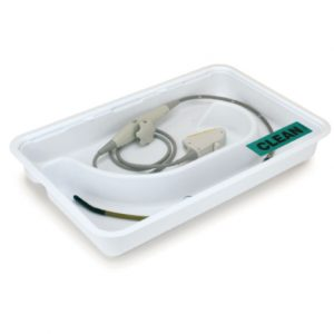 SH43609-SCOPE-TRANSPORT-TRAY-2
