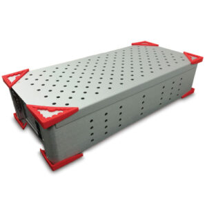 SH54675-Disposable-Corner-Protector-on-tray