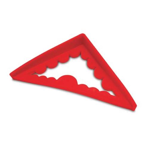 SH54675-Reusable-Corner-Protector