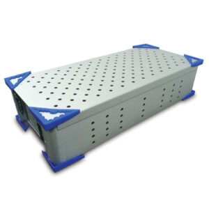 SH54676-Disposable-Corner-Protector-on-tray