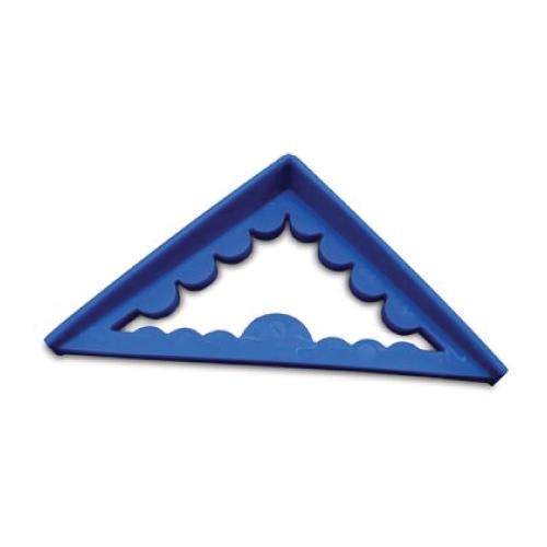 SH54676-Disposable-Corner-Protector