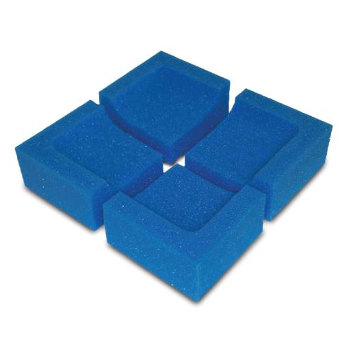 SH54677-Foam-Corner-Protector