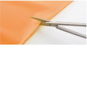 SHARPNESS-TEST-MATERIAL-ORANGE