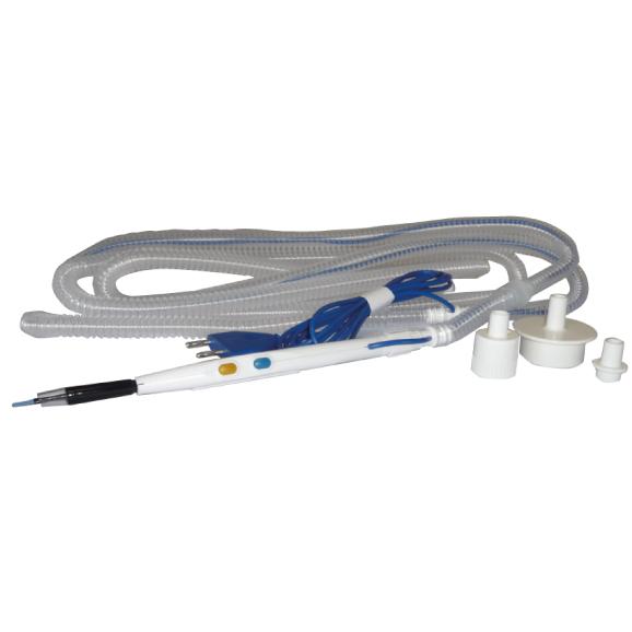 STF60-70-SMOKE-PENCIL