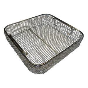 WMB-HALF-DIN-sterilisation-tray
