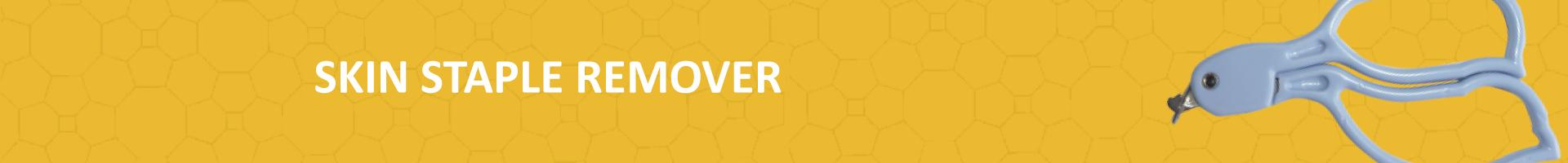 banner-skin-staple-remover