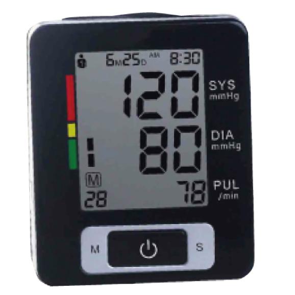 blood-pressure-monito