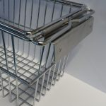 bracket-wall-mounton-baskets