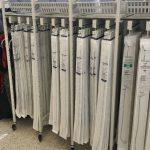 catheter-storage-rack-4-bay-hospital