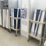catheter-trolleys-apollo-carts