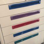 ecoline-coloured-handles