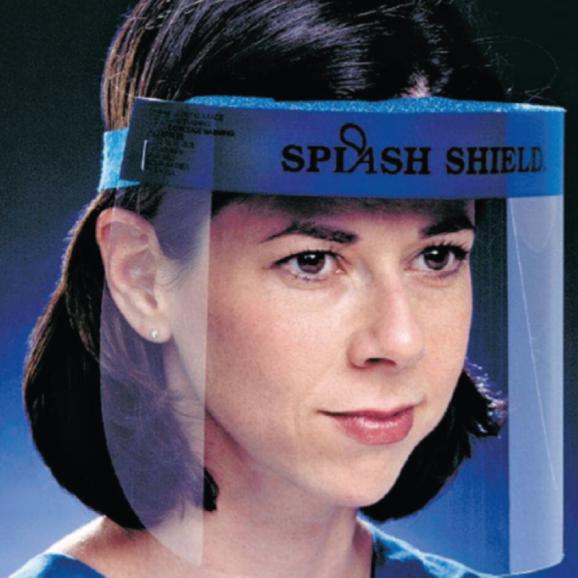 fs4505-splash-shield