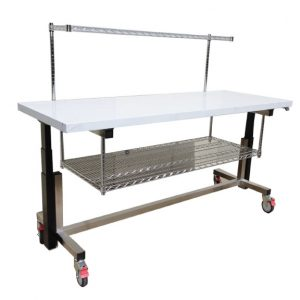 height-adjustable-table-cssd-2