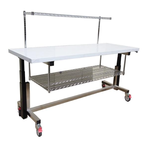 height-adjustable-table-cssd-2