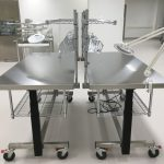 height-adjustable-table-cssd-double