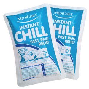 medichill-IN50