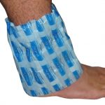 medichill-ankle-ice-wrap