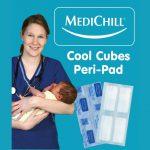 medichill-baby-ip22
