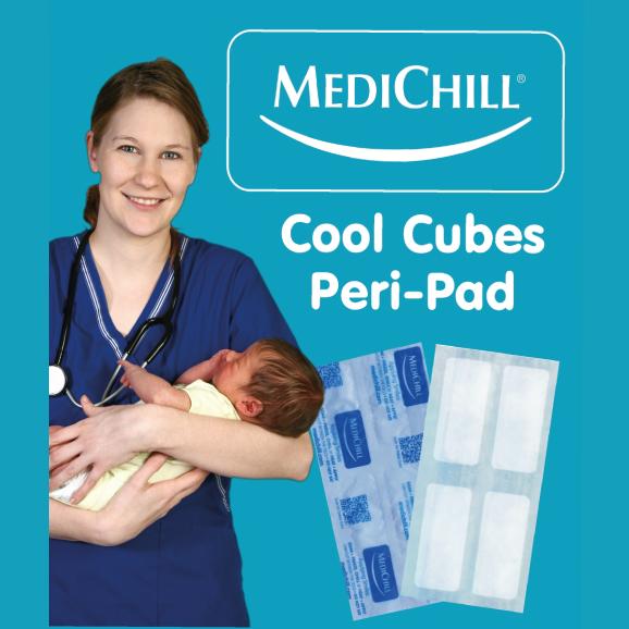 medichill-post natal -ip22