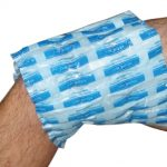 medichill-knee-ice-wrap